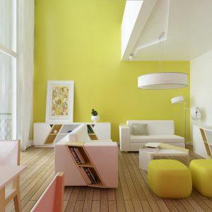 interioren-dizain-6