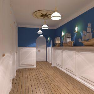 Interior-design (10)