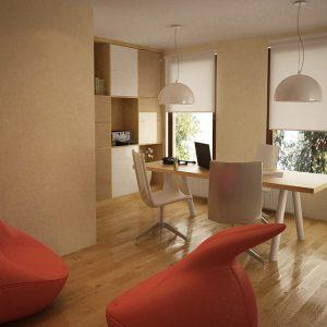 Interior-design (11)