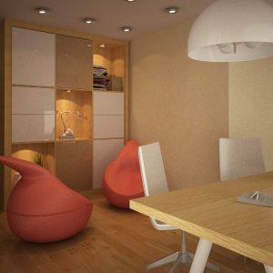 Interior-design (12)