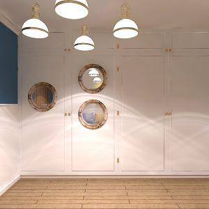 Interior-design (13)
