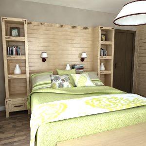 Interior-design (14)
