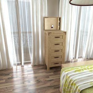 Interior-design (15)