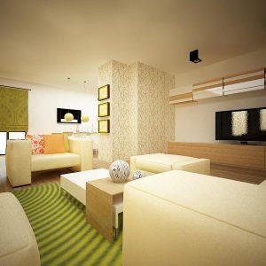 Interior-design (2)