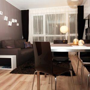 Interior-design (6)