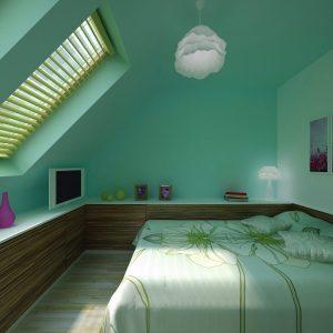 Interior-design (7)