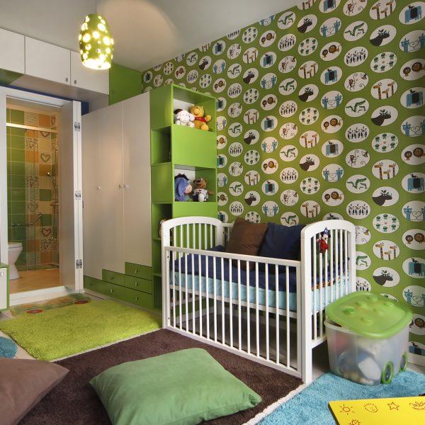 Реализация на апартамент в кв. Борово