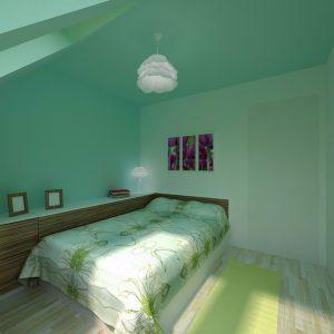 Interior-design (8)