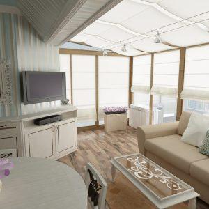 Interioren dizain (3)