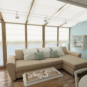 Interioren dizain (4)