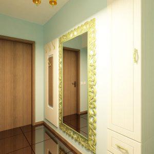 Interioren dizain (5)