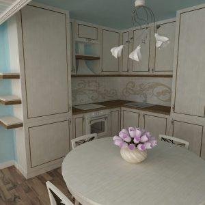 Interioren dizain (7)
