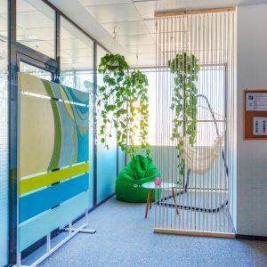 fusion academy fusion office design scalefocus (1)