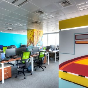 fusion academy fusion office design scalefocus (10)