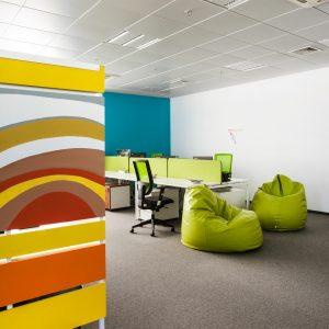 fusion academy fusion office design scalefocus (13)