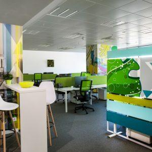 fusion academy fusion office design scalefocus (14)