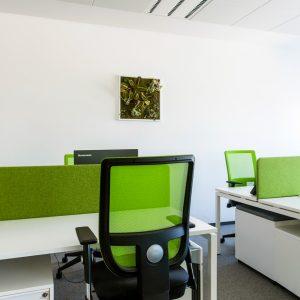 fusion academy fusion office design scalefocus (17)