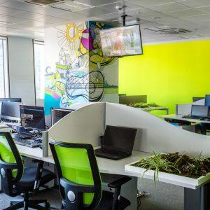 fusion academy fusion office design scalefocus (2)
