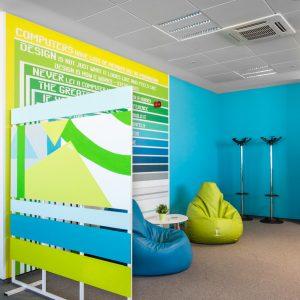 fusion academy fusion office design scalefocus (20)