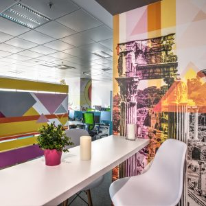 fusion academy fusion office design scalefocus (23)