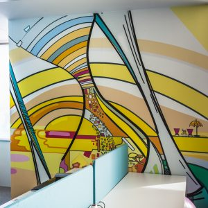 fusion academy fusion office design scalefocus (25)