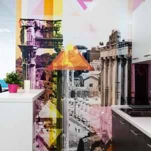 fusion academy fusion office design scalefocus (27)