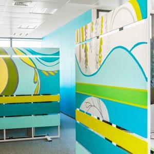fusion academy fusion office design scalefocus (4)