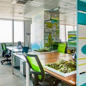 fusion academy fusion office design scalefocus (5)