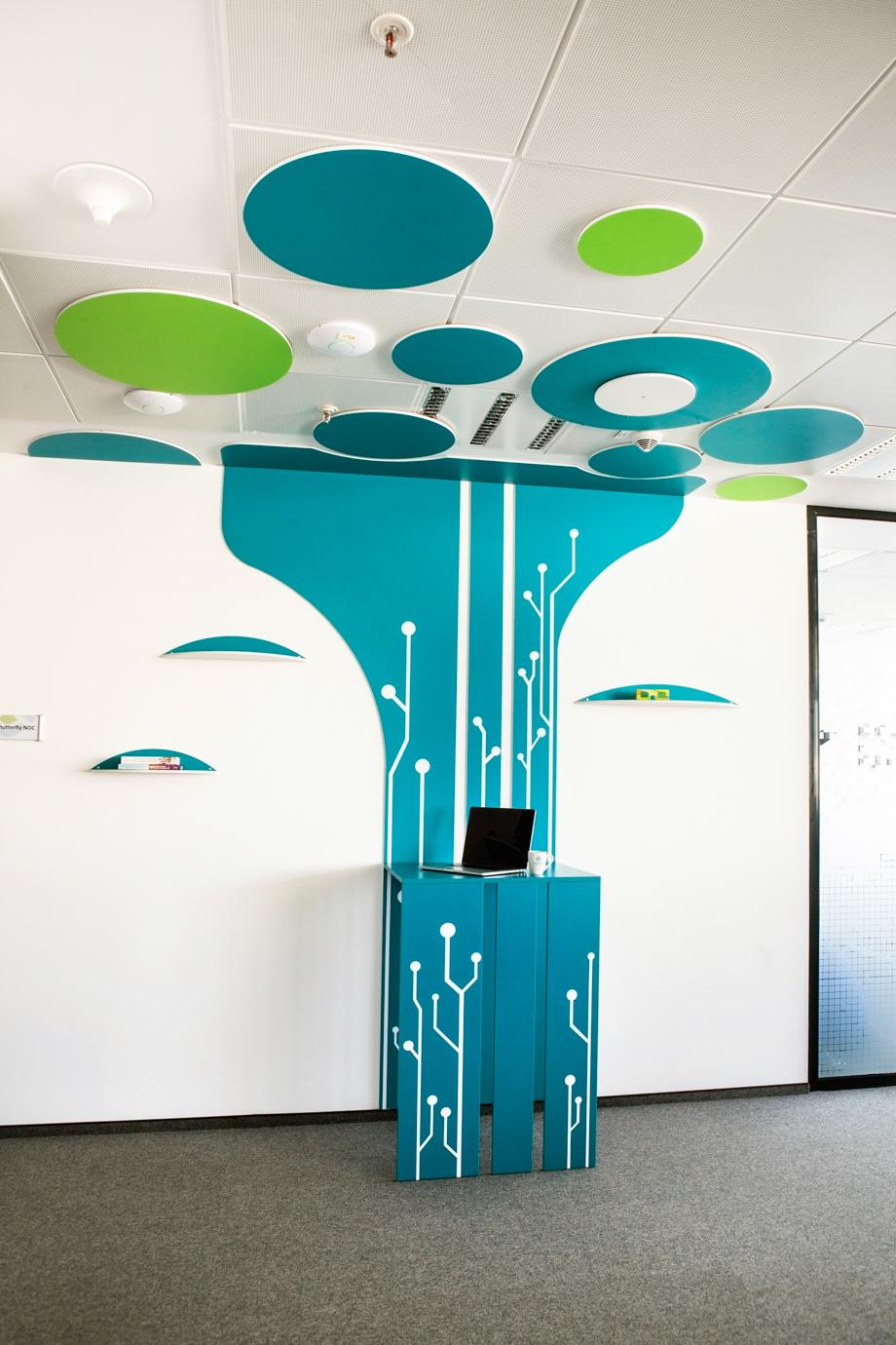 fusion academy fusion office design scalefocus (7)