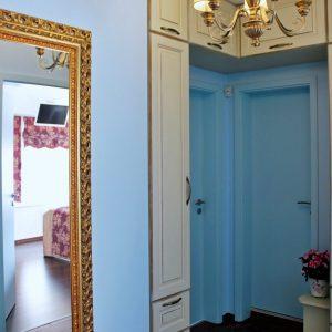 interior_koridor_hipodruma (1)