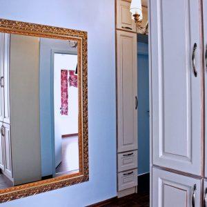 interior_koridor_hipodruma (3)
