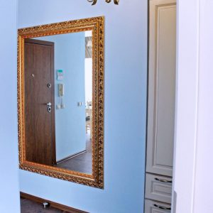 interior_koridor_hipodruma (4)
