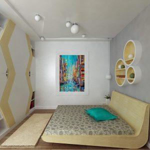 interioren-dizain-13