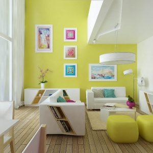 interioren-dizain-16