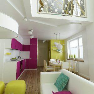 interioren-dizain-17