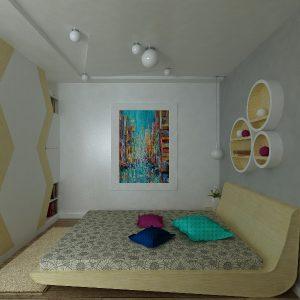 interioren-dizain-18