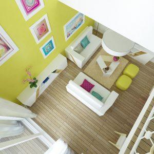 interioren-dizain-19