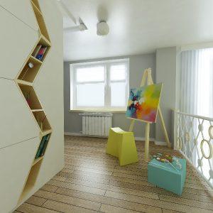 interioren-dizain-20
