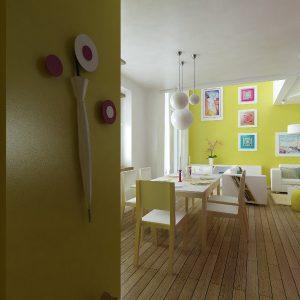 interioren-dizain-22