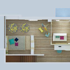interioren-dizain-23