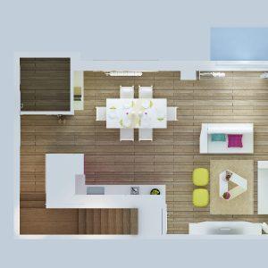 interioren-dizain-24
