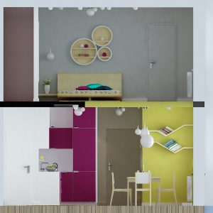 interioren-dizain-26