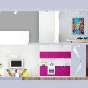 interioren-dizain-28