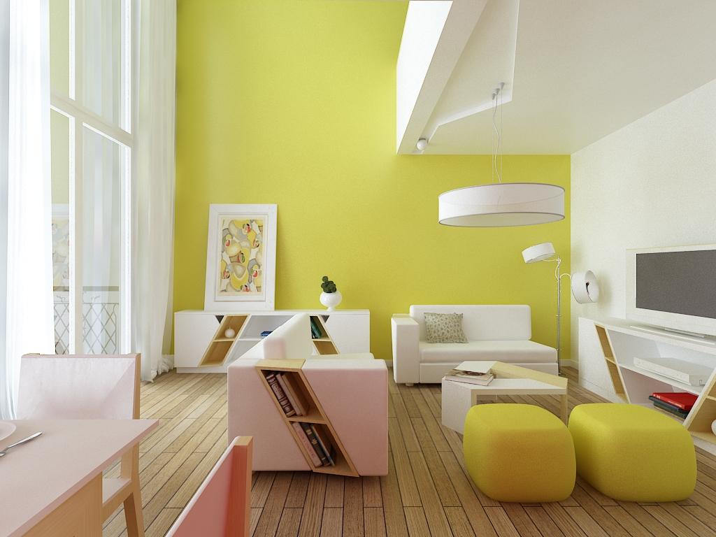 Interioren dizain (6)
