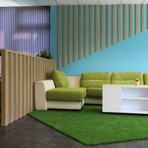 scale focus fusion office design - plovdiv (14)