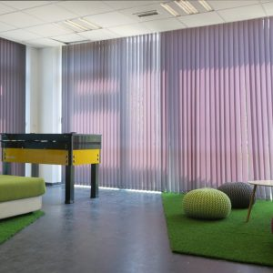 scale focus fusion office design - plovdiv (15)