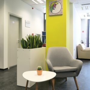 scale focus fusion office design - plovdiv (16)