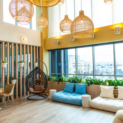 fusion office design seeburger sofia (37)